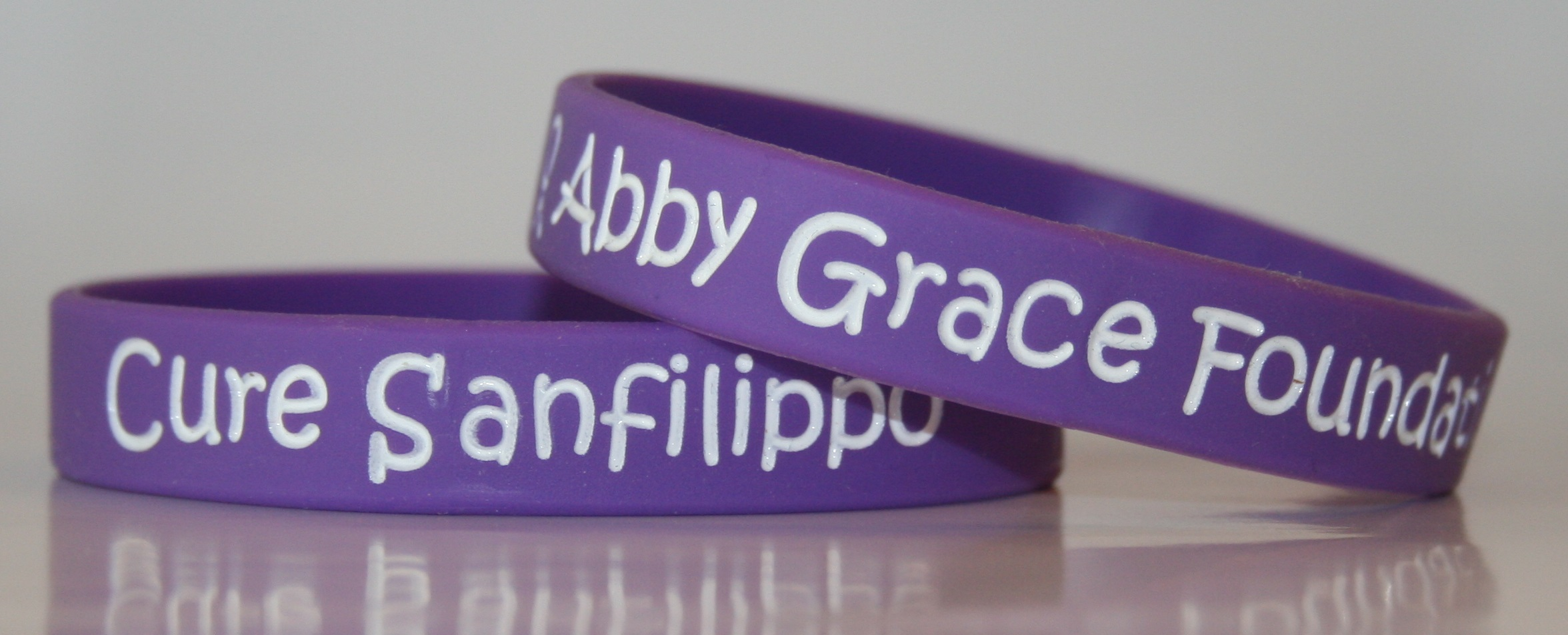 Abby Grace Bracelet